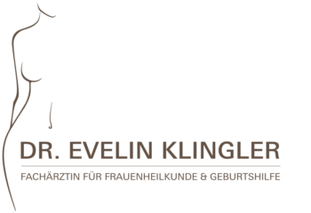 Dr. Evelin Klingler